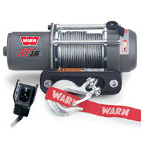 1.5 CI WARN WINCH (RT15)