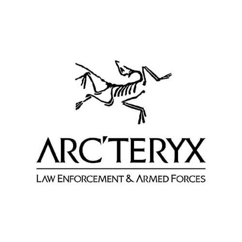 Arc'teryx LEAF [We Got The Deals]