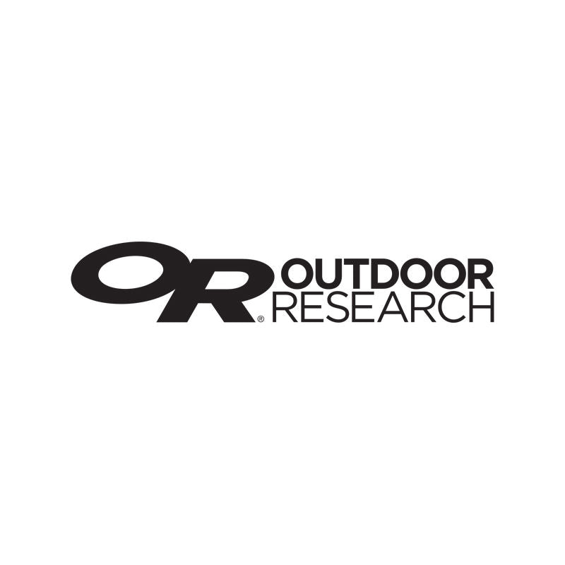Outdoor Research Tactical