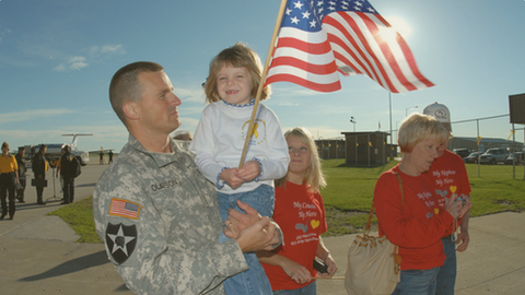 SOC-F Gold Star Kid Program