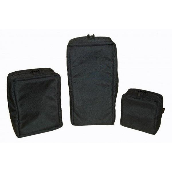 Velocity Systems General Purpose Pouch, Medium