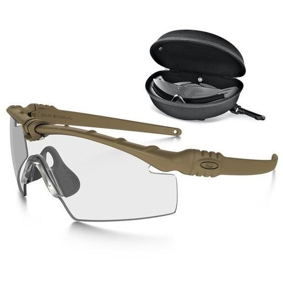 Oakley SI Ballistic M Frame 3.0 Strike Array
