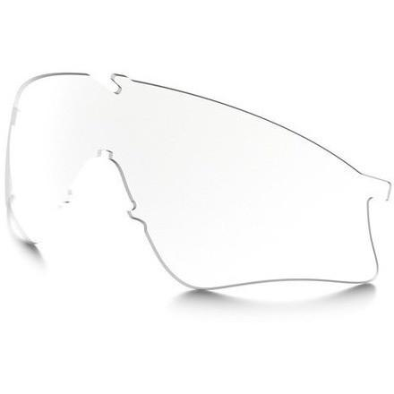 Oakley SI Ballistic M Frame Alpha Replacement Lens