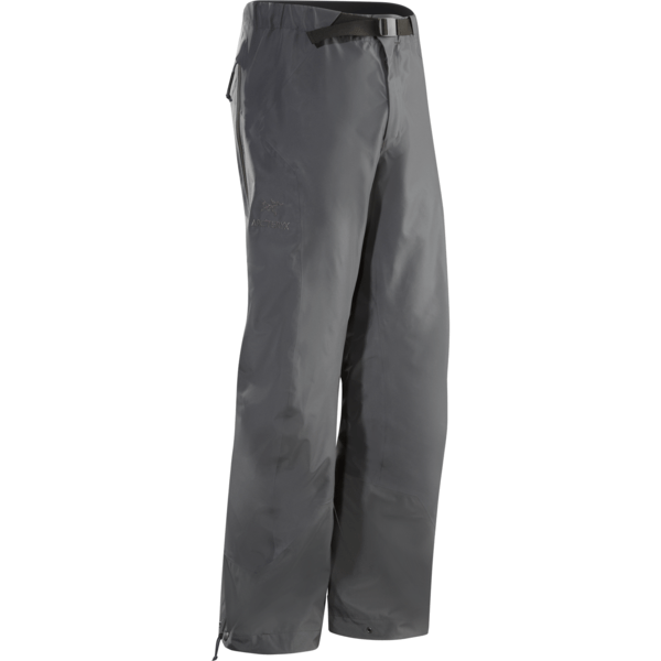Arc'teryx LEAF Alpha LT Pant (OS Model 18154)