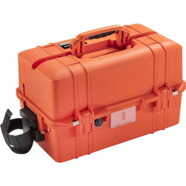 Pelican 1465EMS Air Case