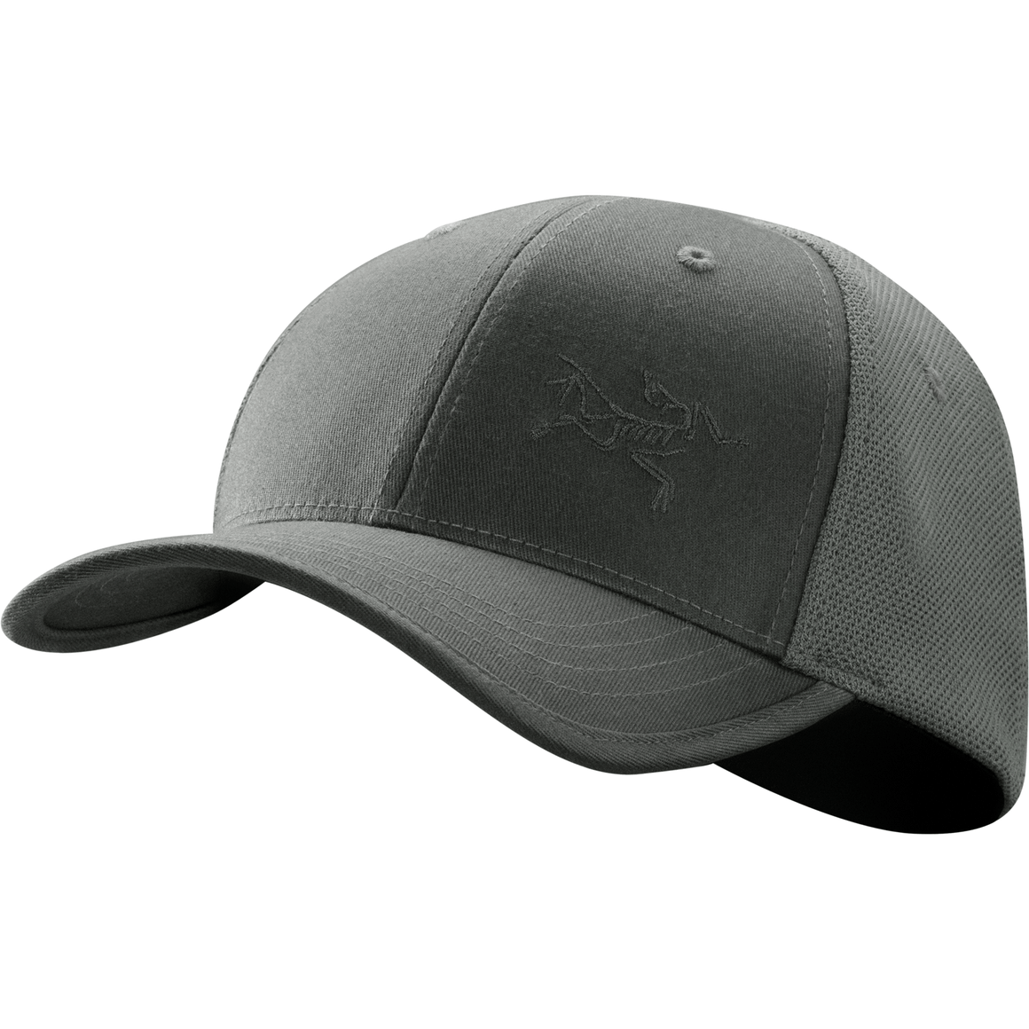Arc'teryx LEAF B.A.C. Cap (Non-Velcro) (Discontinued Model)