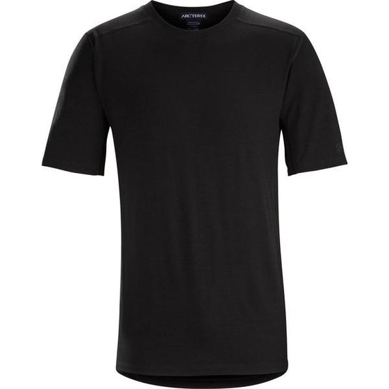 Arc'teryx LEAF Cold WX T-Shirt AR Men's (Wool)