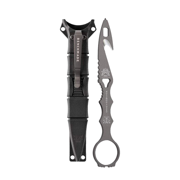 Benchmade 179 SOCP Rescue Tool