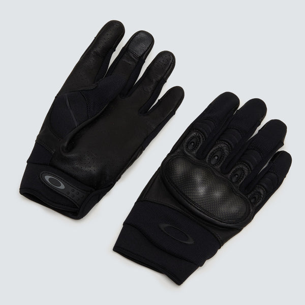 Oakley Factory Pilot 2.0 Glove