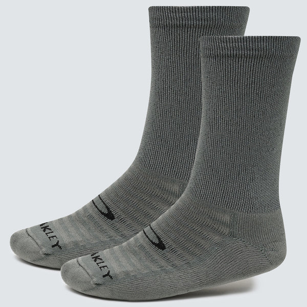 Oakley Tactical Boot Socks