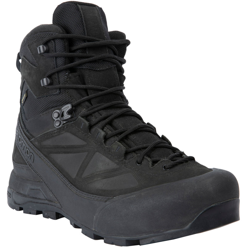 Salomon Forces X ALP MTN GTX