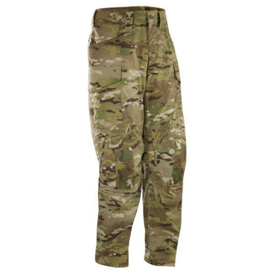 Arc'teryx LEAF Assault Pant AR - MultiCam (US)