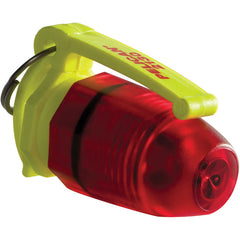 Pelican 2130 Mini Flasher Specialty Light
