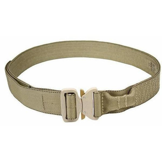 215 Gear Ultimate Rigger's Belt