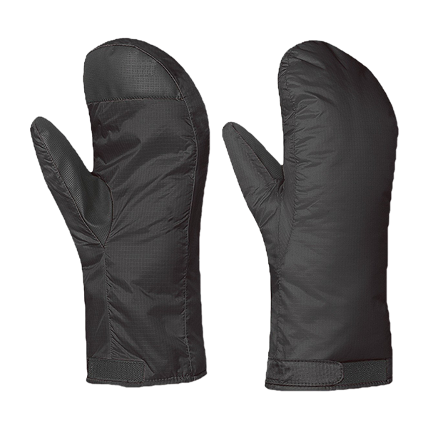 Outdoor Research Firebrand Mitt Liners