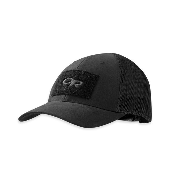 Outdoor Research Fieldcraft Trucker Cap