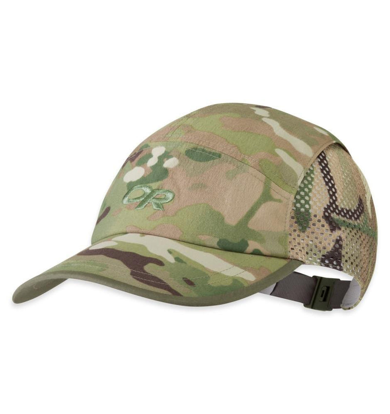 Outdoor Research PS50 Watch Cap