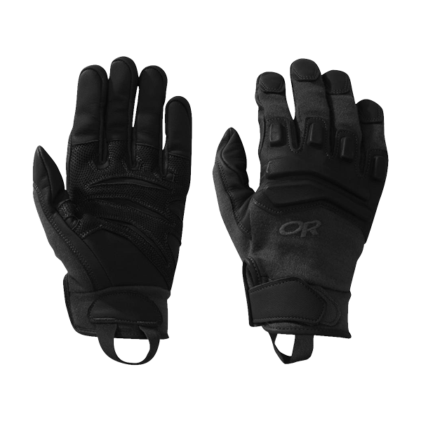 Outdoor Research Firemark Sensor Gloves