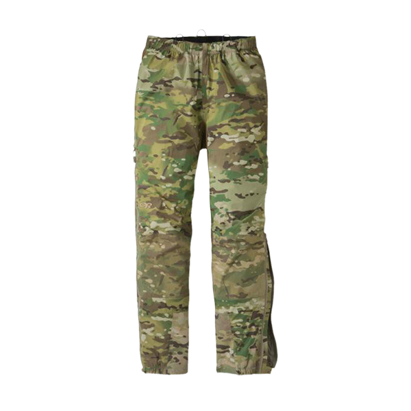 Outdoor Research Infiltrator Pants MultiCam (USA)