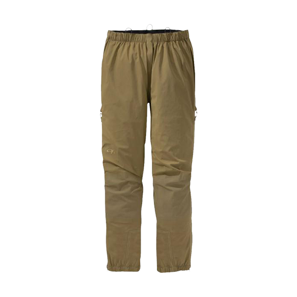 Outdoor Research Infiltrator Pants (USA)