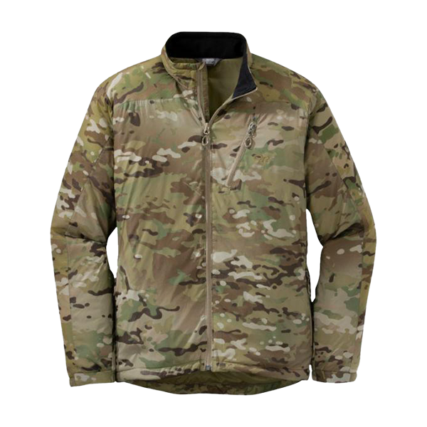 Outdoor Research Tradecraft Jacket (USA)