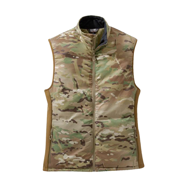 Outdoor Research Tradecraft Vest (USA)