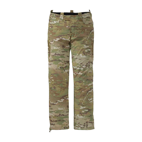 Outdoor Research Obsidian Pants (USA)