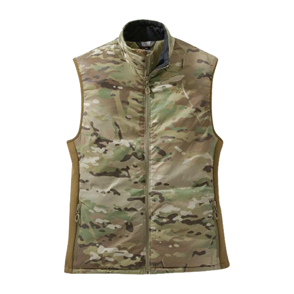 Outdoor Research Tradecraft Vest