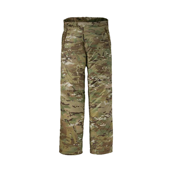 Outdoor Research Tradecraft Pants