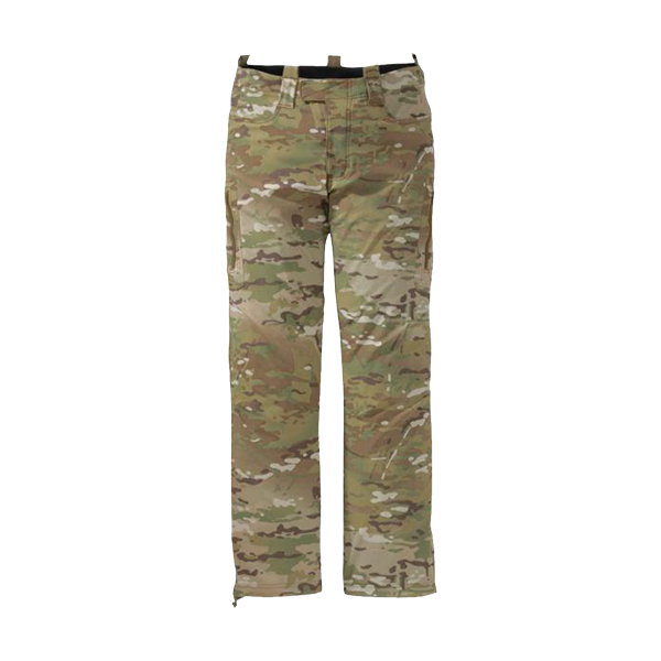 Outdoor Research Obsidian Pants