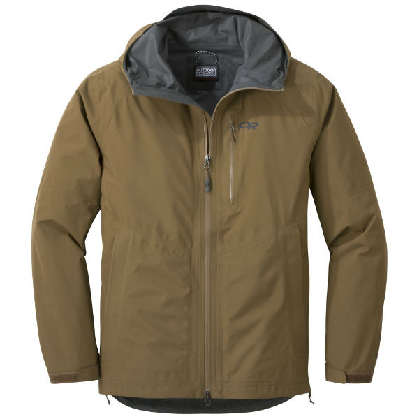 Outdoor Research Foray Jacket U S Elite Gear