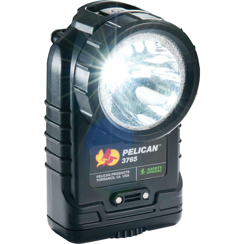 Pelican 3765 Right Angle Light