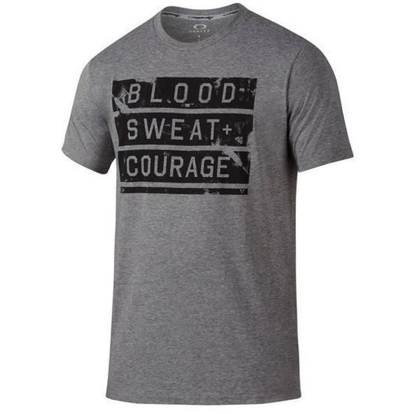 Oakley O-Courage Tee