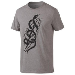 Oakley 50/50 Sea Snakes Tee