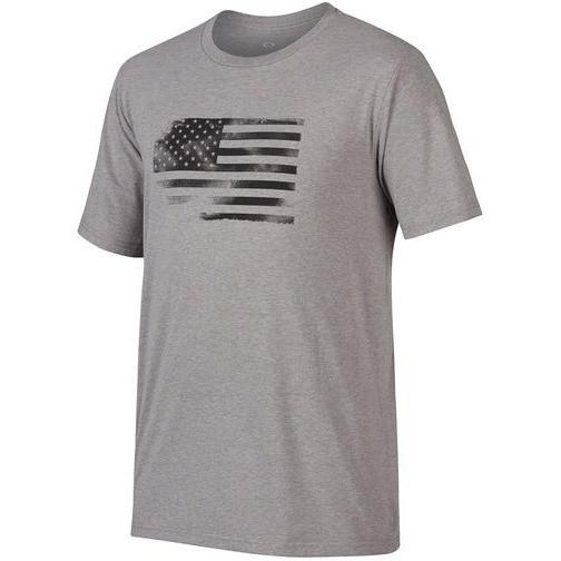 Oakley Glory Flag Tee