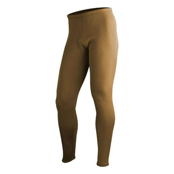 Wild Things Power Stretch Pants