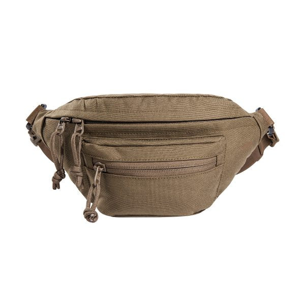 Tasmanian Tiger TT Modular Hip Bag