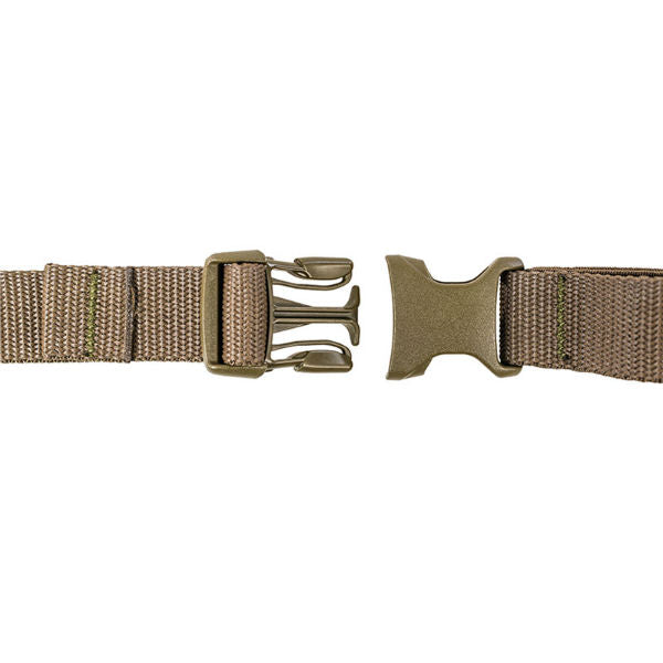Tasmanian Tiger TT Warrior Belt MK III