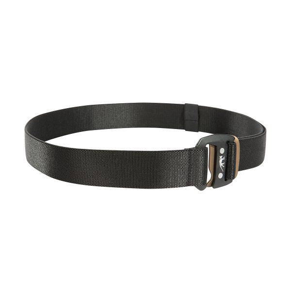 Tasmanian Tiger TT Stretch Belt 38 MM