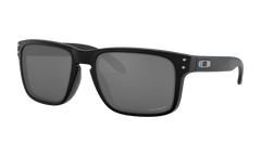 Oakley SI Holbrook Thin Blue Line