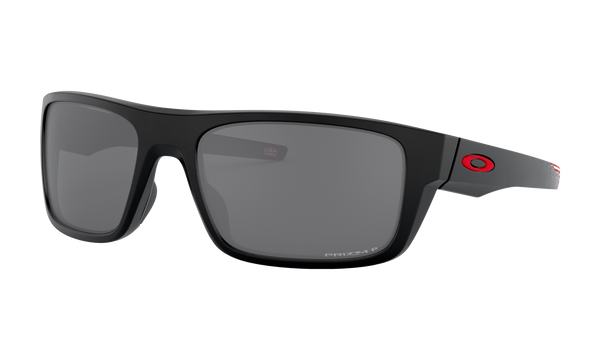 "Oakley SI Drop Point American Heritage ""Star and Stripes"" Sunglasses"