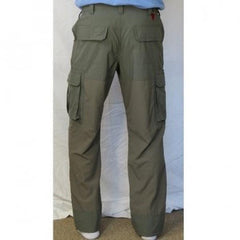 RailRiders Men's VersaTac Light Pants