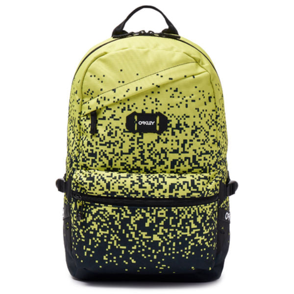 Oakley Street Backpack (Discontinued Model)