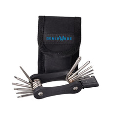 Benchmade Tactical Pro Knife Sharpener
