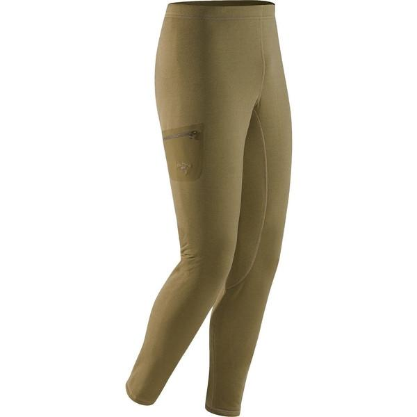 Arc'teryx LEAF Rho Bottom Men's