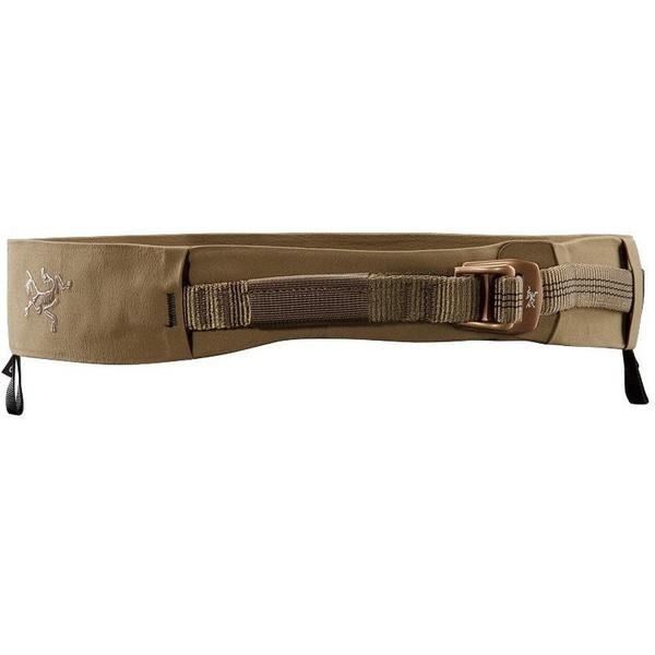Arc'teryx LEAF H150 Riggers Belt (Discontinued Model)