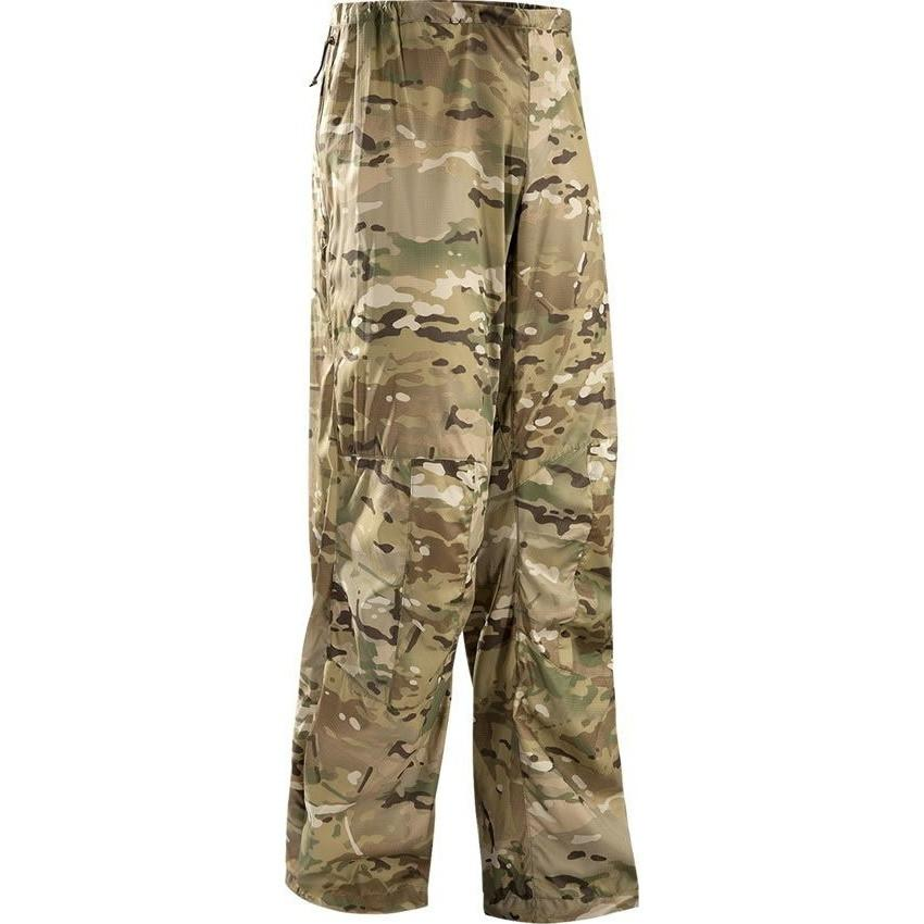 Arc'teryx LEAF Wraith Pant MultiCam  (Discontinued Model)