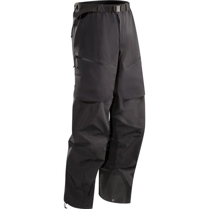 Arc'teryx LEAF Alpha Pant GEN 2 (Discontinued Model)