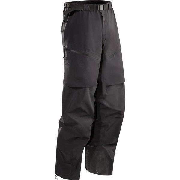 Arc'teryx LEAF Alpha Pant GEN 2 (OS Model 18223) - Discontinued
