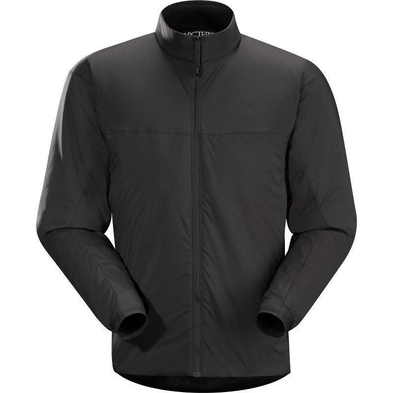 Arc'teryx LEAF Alpha Jacket GEN 2 (2017 Model 18863)